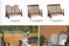 06_14_19_outdoor_furniture_pg_15