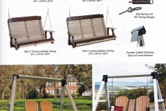 06_14_19_outdoor_furniture_pg_17