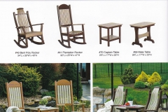 06_14_19_outdoor_furniture_pg_18