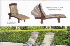 06_14_19_outdoor_furniture_pg_19