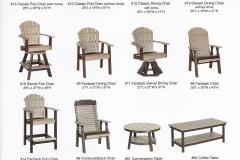 06_14_19_outdoor_furniture_pg_9