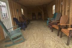 10_16_20_poly-furniture_IMG_2358