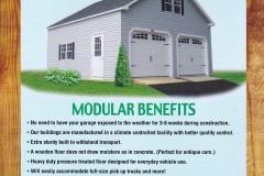 06_14_19_modular_garage_pg_1