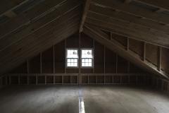 2018_garages1