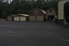 2018_garages17