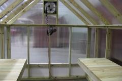 2018_greenhouses1