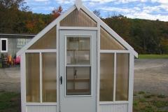 2018_greenhouses2