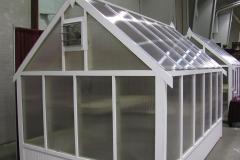 2018_greenhouses3