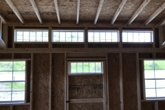 06_11_19_shed_interior_woodframe_structures_IMG_4277