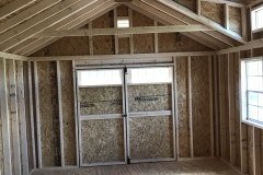 06_11_19_shed_interior_woodframe_structures_IMG_4279