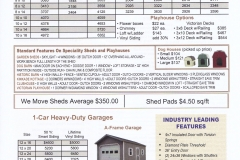 06_14_19_shed_price_list_pg_3