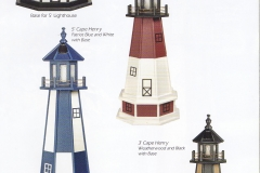 06_14_19_lighthouse_windmill_pg_19