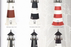06_14_19_lighthouse_windmill_pg_5