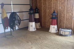 10_16_20_lighthouse_windmill_IMG_2354