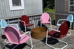 06_18_20_retro_chairs_IMG_2020