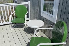 06_18_20_retro_chairs_IMG_2022