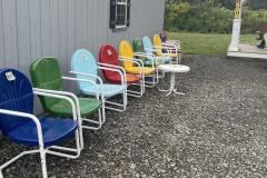 10_16_20_retro_chairs_IMG_2360