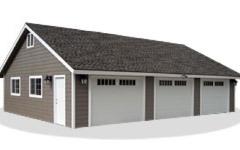 home_garage_5