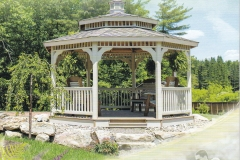 06_14_19_gazebo_lv_cover
