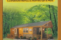 06_14_19_cabins_rocky_pg_1