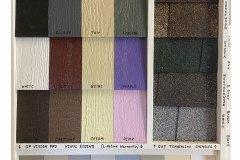 10_16_20_shed_garages_colors