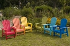 southbeachchairs
